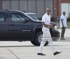 100 obama necker island barack michelle obama diese urlaubs