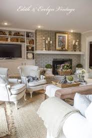 French Country Decor Country Decor Country And Living Rooms - Country home furniture