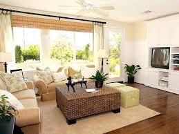 kerala style home interior designs kerala style home interior design pictures house plans with photos