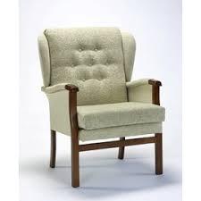 Orthopaedic Armchairs Fireside U0026 Orthopaedic Chairs Leather U0026 Fabric Armchairs
