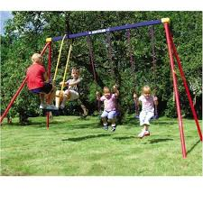 Best Backyard Swing Sets by Outdoorswingsetsforkids Com A Consumer Guide To The Best Outdoor