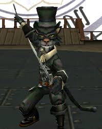 creature emil softpaw wizard101 wiki