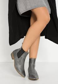 biker boots on sale ivylee copenhagen on salen shoes women ankle boots ivylee