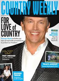 country weekly 2011 issue archvie nash country daily