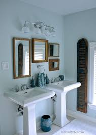 342 best bathroom help images on pinterest bathroom ideas