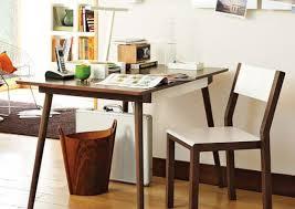 Simple Office Desk Furniture Home Office Home Office Design Office Space Decoration Desk