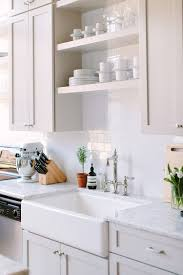 Office Kitchen Furniture by Chic Office Kitchen Space Makeover With Fast Turnaround