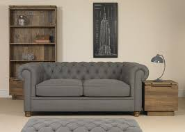 sofa qualitã t 40 best sofas images on sofas surrey and bedroom