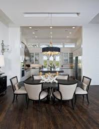 Dining Room Modern Dining Room Design Inspiration Super Stylish Dining Chairs