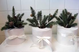 Decorating Ideas For A Bathroom 50 Festive Bathroom Decorating Ideas For Family