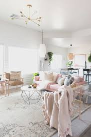 living room gray white and yellow living rooms home design