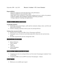 resume templates account executive jobstreet login resume online report writing courses vizkinect jobstreet resume get an