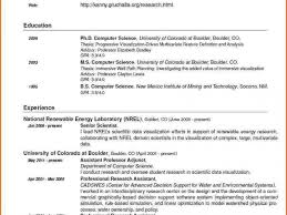 Computer Science Resume Examples Skillful Design Data Scientist Resume Sample 5 Data Scientist