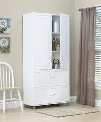 Outdoor Storage Cabinet Target Outdoor Storageets Inspirational Kitchenet Taste