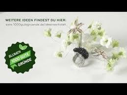 ring selbst designen diy blüten ring selbst gestalten