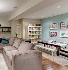 basement remodeling ideas guide to turn it from meh to wow u2013 the
