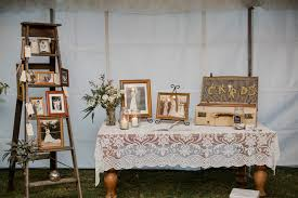 wedding gift table ideas rustic wedding gift table ideas imbusy for