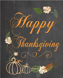 ckb76200151 happy thanksgiving chalkboard sign instant