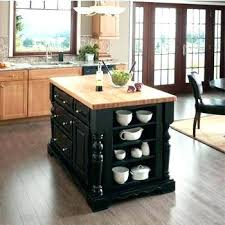 where to buy kitchen islands stationary kitchen islands stationary kitchen island with seating