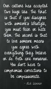 quotes about love value best 25 rick warren quotes ideas on pinterest rick warren