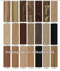 indoor vinyl planks waterproof engineered pvc vinyl flooring buy