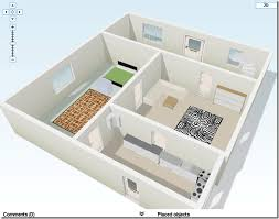 build dream home online how to build a dream house online with floorplanner ask pro