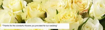 Flower Shops Inverness - flowers sold inverness city florists