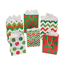 christmas gift bags christmas gift bags boxes accessories the homeschool