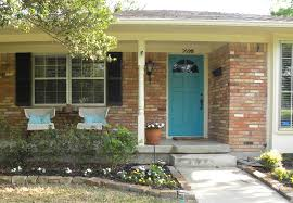 House Meaning by Teal Door Meaning U0026 Full Image For Kids Ideas Blue Front Door