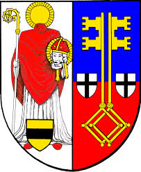 Wappen Baden Liste Der Wappen Der Kreisfreien Städte In Nordrhein Westfalen