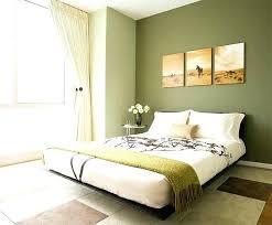chambre verte chambre vert kaki chambre vert kaki deco chambre verte on