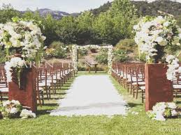 Small Backyard Wedding Ceremony Ideas New Small Backyard Wedding Ceremony Ideas Creative Maxx Ideas