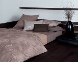 Design Calvin Klein Bedding Ideas Alluring Design Calvin Klein Bedding Ideas Stunning Superior