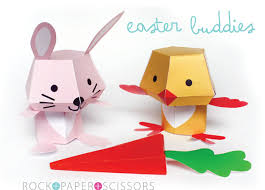 easter craft templates 28 images 13 easter craft ideas and