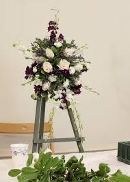 wedding flowers los angeles los angeles floral design workshops flower duet floret cadet