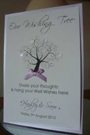 wishing tree sayings butterfly floral landscape table plan with tables i m