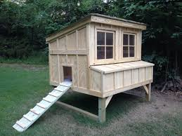 Backyard Chicken Tractor by Rough Sawn Coop Backyard Chickens