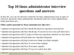 Sample Resume For Experienced Linux System Administrator by Linux System Administrator Resume Download Linux System
