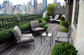 Outdoor Balcony Set by Outdoor Stacking Chair Bistro Set Coco Hanging Basket Outdoor