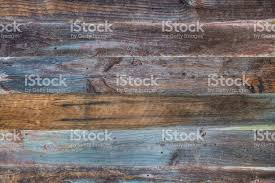 colorful reclaimed wood background stock photo istock