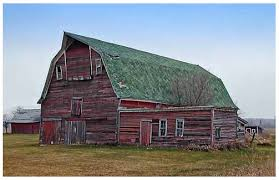 Photos Of Old Barns The Online Photographer Shoot A Barn Why Don U0027t Ya