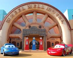 cars lightning mcqueen tow mater walt disney u2014 build