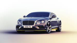 bentley price 2015 bentley continental reviews specs u0026 prices top speed