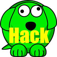whatsapp hack tool apk whatsdog whatsapp hack tool apk 4 5 4 only in