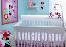 Dumbo Crib Bedding Sears Crib Bedding Inspirational Pink Monkey Crib Bedding Sets