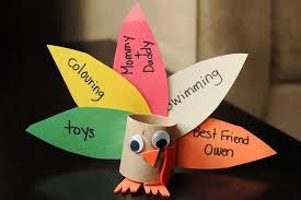 thanksgiving centerpiece crafts for ye craft ideas