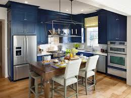 kitchen ideas hgtv top 10 hgtv kitchens designs ideasoptimizing home decor ideas