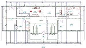 Home Design Cad Online Designing Your Own Home Online Design My Own House Online Design