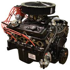 10067353 pace prepped u0026 primed chevy 350 350hp turnkey engine with