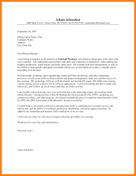 12 marketing cover letter entry level new hope stream wood